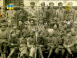 Отаман Орел-Гальчевський (3 серія)