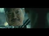Трейлер №4. Становление легенды (2014) (Huang feihong zhi yingxiong you meng)
