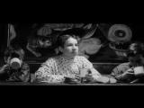 1.О сути ростовщичества и ссудного процента в детском фильме Республика ШКИД (1966 г., СССР)
