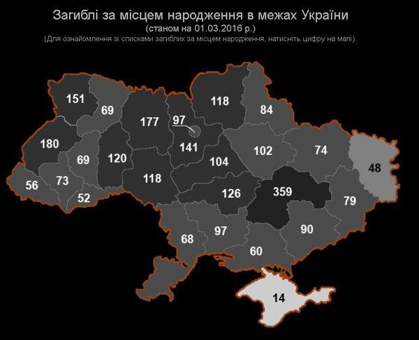 На Донбассе выявлена секретная спутниковая связь ВС РФ - Цензор.НЕТ 9413