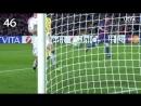 Lionel Messi - all 86 of his European goals