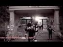 Vidmo org BTS War of Hormone rus karaoke 854