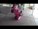 Видео для детей. ПРИКОЛЫ С ДЕТЬМИ 2016 Смешные дети Funny kids Funny Kids Videos 1 WORF