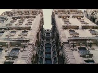 Идеальный незнакомец (2007) HD Холли Берри, Брюс Уиллис