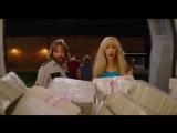«Зачинщики» с Заком Галифианиксом: трейлер / MASTERMINDS Trailer 2 (2016) Zach Galifianakis Movie