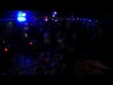 Танцевальный Бар Дубай | Пушкина 89а | Nicolas Black | ™