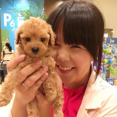Michiko Yoshinaga