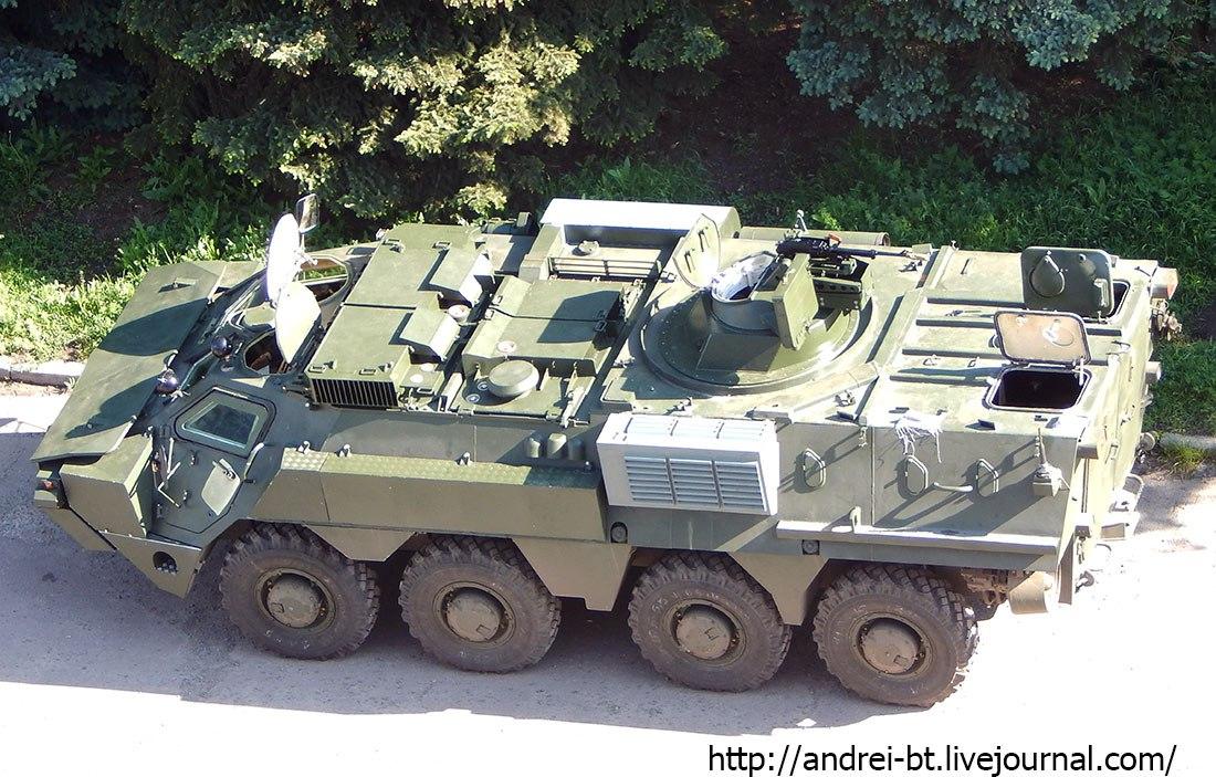 [BIZTPOL] Ukrajna - 1. Wiyx6ytNx9c