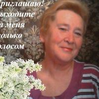 Иксанова Лилия (Юркевич)