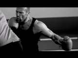 Неоспоримый Топ актеров мастеров боевых искусств часть 2 Скот Эдкинс Стэтхэм Грюннер