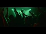 Mike Posner - I Took A Pill In Ibiza (SeeB Remix) (Official Music Video)