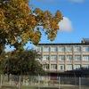 Школа № 324