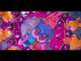 Galantis &amp Hook N Sling - Love On Me (Gary Cronly Remix) VJ Adrriano Perez Video ReEdit