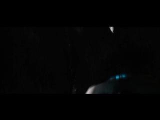 Стартрек Бесконечность смотреть полный фильм HD