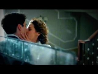 Gran Hotel / Гранд Отель (Хулио и Алисия) - Фан клип