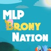 MLP Brony Nation