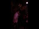 Рэп Движуха 3 Бар Граффити 25.12.16
