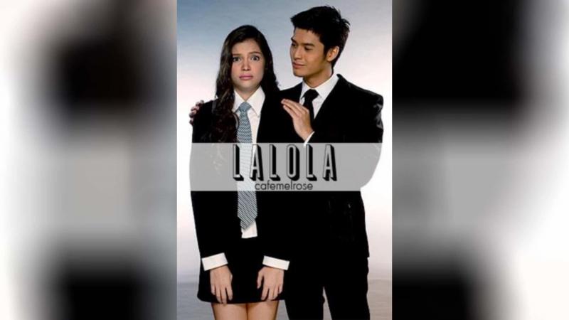 Лалола (2008
