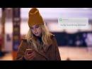 Lesbian Short Film Long Distance Relationships PART 1