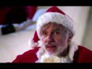 BAD SANTA 2 Red Band Trailer (2016) Billy Bob Thornton, Christina Hendricks Comedy HD