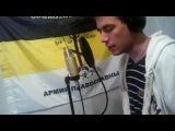 Graff-MC - Эхо войны Город в Огне (live)