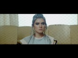 CEPASA - Better With You (Official Video)