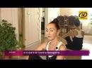 Пенсионерка из Гродно в свои 70 выглядит на 35