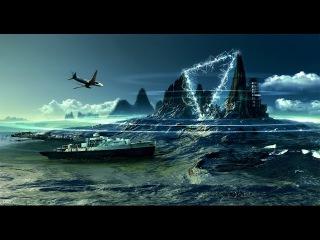 Документальный Фильм:Бермудский треугольник