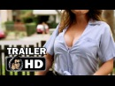 THE LATE BLOOMER Trailer 2 (2016) Charlotte McKinney Sex Comedy HD