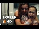 Монстры существуют 2016 трейлер The Monster Official Trailer 1 2016