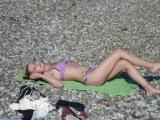 Ебля в на пляже Femdom handjob, rimjob, footjob, sounding, prostate massage, cumshot compilation, BDSM, ruined orgasm ,cbt, stra