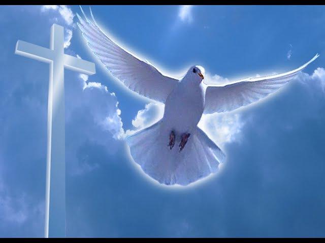 Приметы на Вознесение Господне.