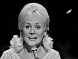 JACKIE DeSHANNON - What The World Needs Now Is Love (1965)  ...
