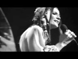 SANDIE SHAW - By Tomorrow (1970) ...