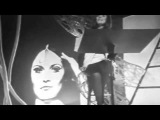 SANDIE SHAW - Girl Don't Come (1969) ...