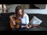 (The Beatles) Yesterday - Gabriella Quevedo