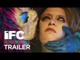 Antibirth - Official Trailer I HD I IFC Midnight
