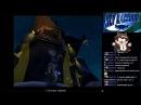 Sly Raccoon Sly Cooper - прохождение игры 3 часть, ФИНАЛ