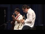 Fabrizio Bosso e Irio de Paula - Live at Vicenza 33