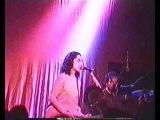 PJ Harvey Ecstasy Vancouver 1993 live