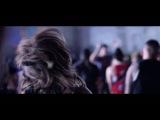 Adaro - EDC Las Vegas Basscon recap '16