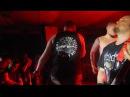 SUDDEN RAGE НЕКРОБОЙНЯ DEATH METAL GIG 27 05 2016 Moscow Theatreclub