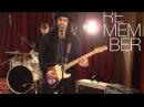 Two Tone Sessions Richie Kotzen Remember