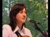 Наталья Дудкина. Ильменка 2008