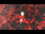 21 Savage - X Feat. Future (Instrumental FLP)
