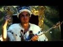 Вся харизма Эндрю Скотта в одном клипеДжим Мориарти jim moriarty the seven n