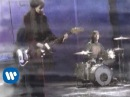 My Bloody Valentine Only Shallow Official Music Video