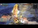 Dragon Nest SEA- Daidalos Hardcore Blade Dancer