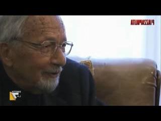 YTP ITA: Licio Gelli ricorda commosso Fidel Castro (Diego Fusaro)