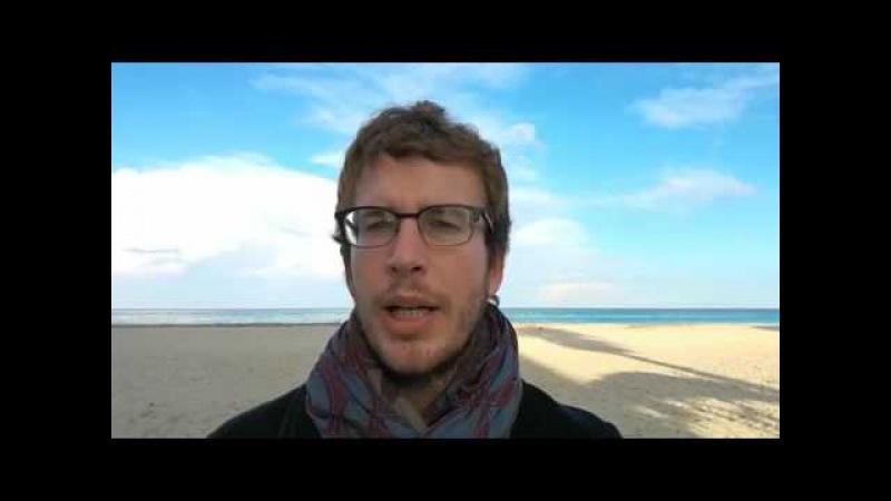 YTP ITA: Diego Fusaro - Adesso è ora da finissela (Matteo Montesi)
